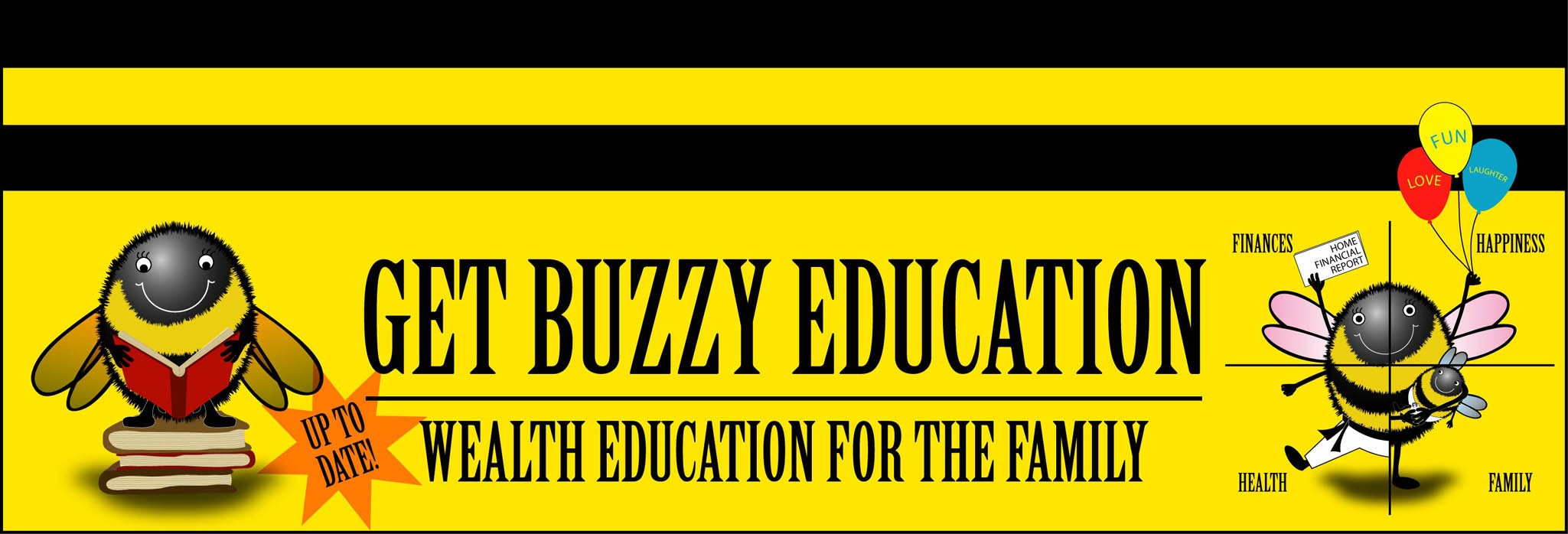 Get Buzzy wealth